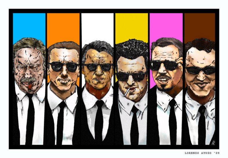 reservoir_dogs__colour_code_by_lorenzoayuso