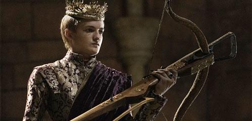 got_joffrey_evil.jpg