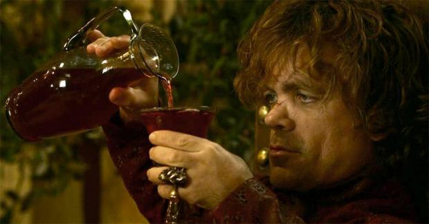 tyrion-wine-game-of-thrones.jpg
