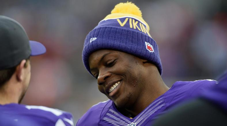 teddy-bridgewater-minnesota-vikings-surprise-fan.jpg