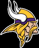 625px-Minnesota_Vikings_logo.svg.png