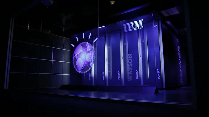 IBM Watson_7.png