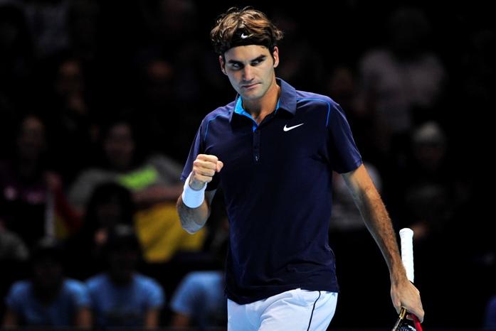 Roger_Federer.jpg
