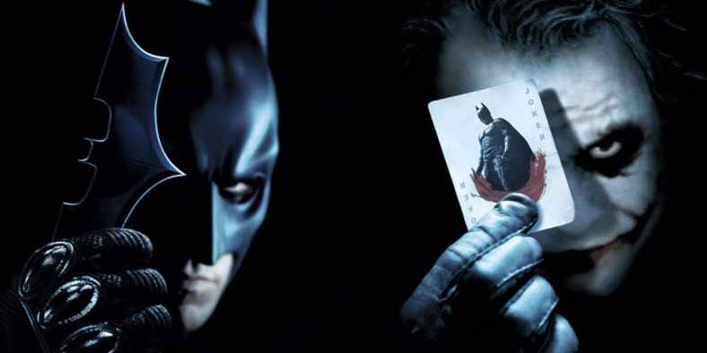Batman-and-the-Joker-Shows-Their-Cards.jpg