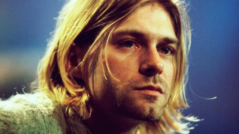 kurt-cobain---becoming-a-father.jpg