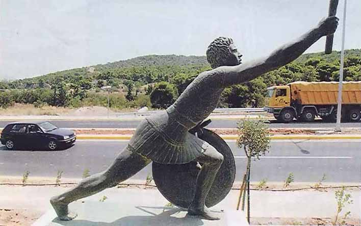 Statue_of_Pheidippides_along_the_Marathon_Road.jpg