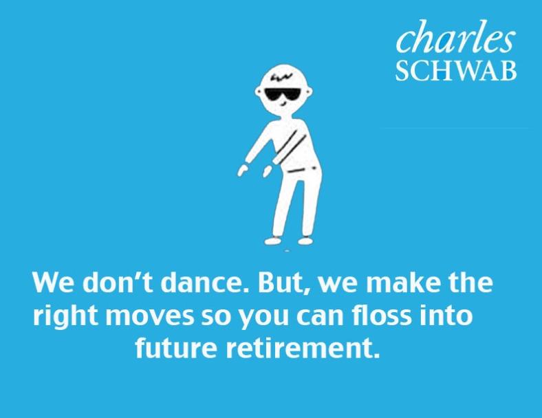 CharlesSchwab.jpg