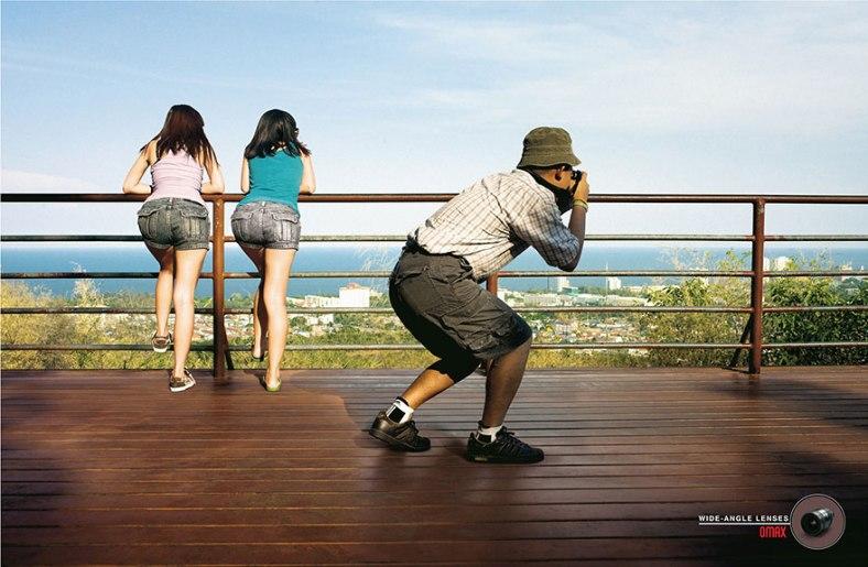 creative-print-ads-55.jpg