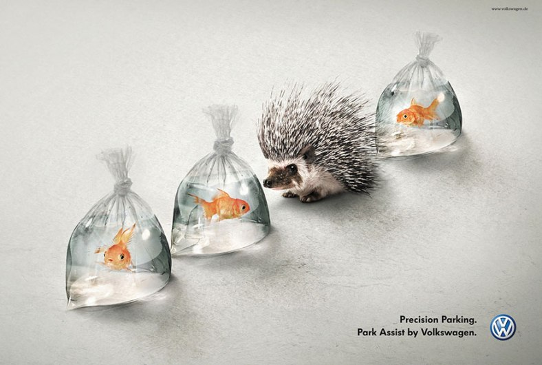 creative-print-ads-74.jpg