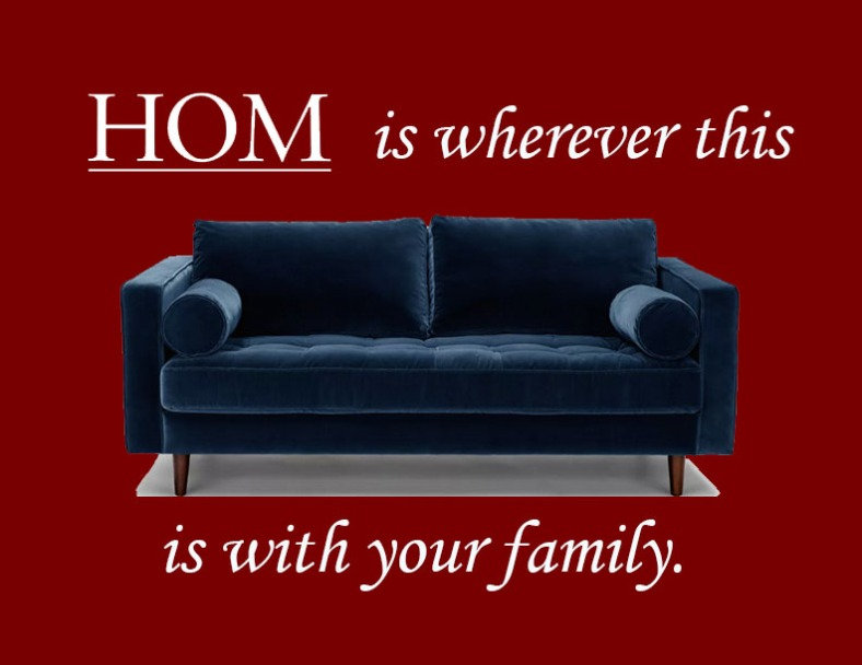 Homfurniture.jpg