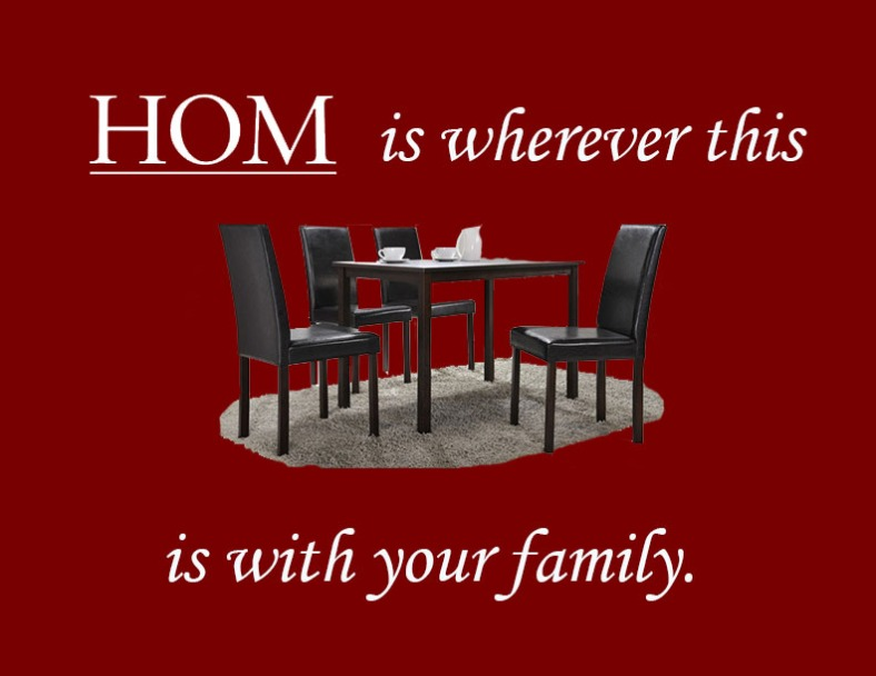 Homfurnituredinner.jpg