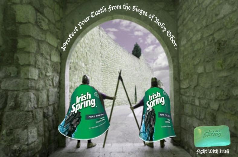 IrishSpring.jpg