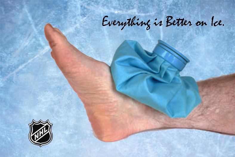 NHLankle.jpg